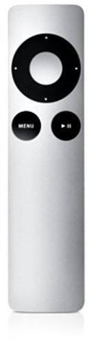 Amazon Apple Remote MC377J/A