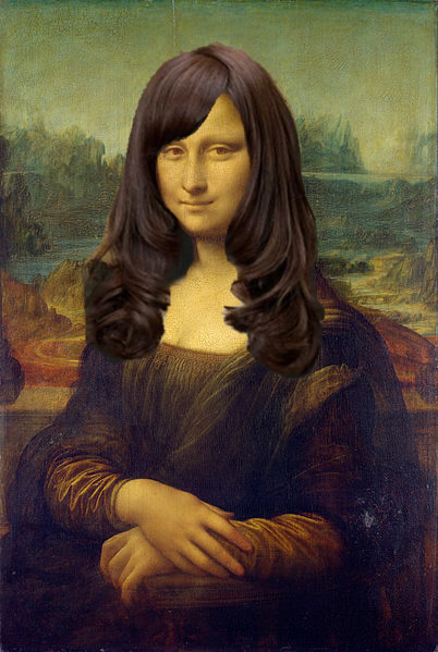 Mona_Lisa,_by_Leonardo_da_Vinci,_from_C2RMF_retohhuched