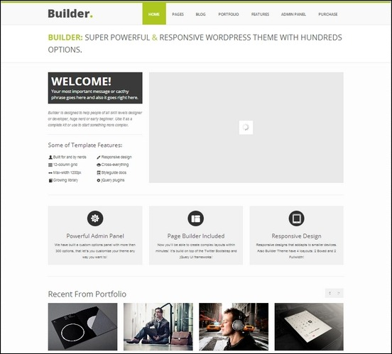 builder-responsive-multipurpose-theme3