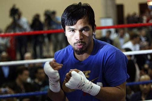 image-2-for-manny-pacquiao-gallery-998705684_convert_20130213112659