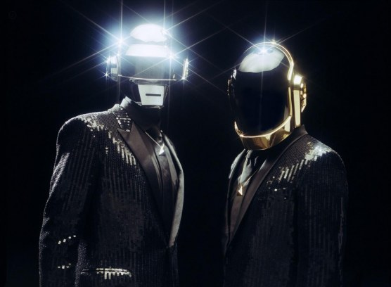 daft-punk-random-access-memories-get-lucky-1251451163