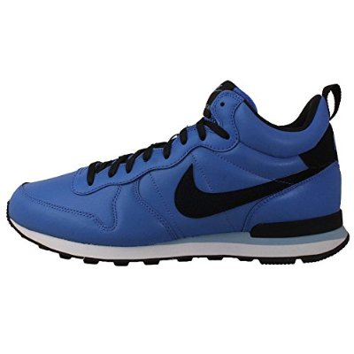 Nike Internationalist Mid QS Internationalist Mid QS