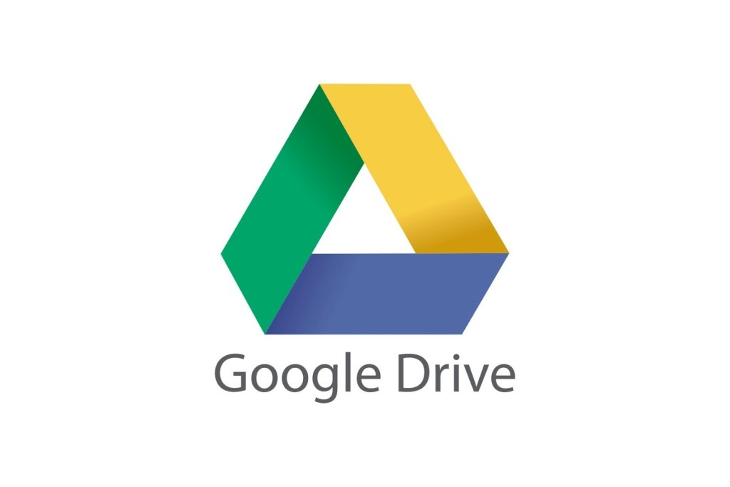 Google_drive_security_000