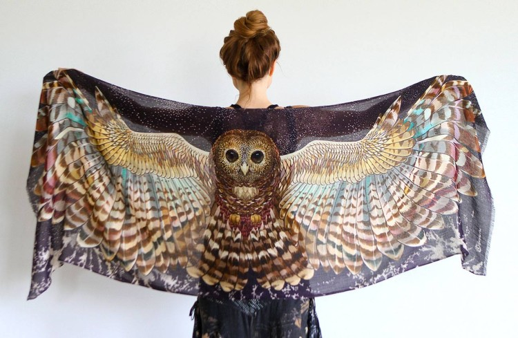 Night-Owl-Scarf-750x489