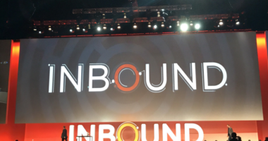 HubSpot INBOUND2016で発表された新機能が良さそうだ